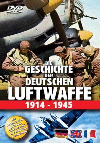 Richthofen - Helden Der Zeit