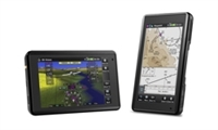 Garmin Aviation GPS