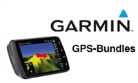 Garmin Aviation GPS Bundles