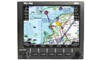 Aviation GPS