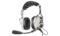 SL Headsets