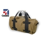 Preview: Cessna Stow Bag
