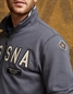 Preview: CESSNA Sweat Jacket