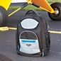Preview: FlightGear HP Backpack
