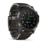 Preview: Garmin D2 Delta PX Pilot Watch
