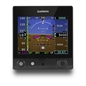 Preview: Garmin G5 EFIS Certified