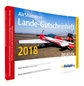 Mobile Preview: Landegutscheinheft 2018