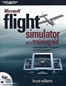 Preview: Microsoft® Flight Simulator as a Training Aid (book)