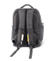 Preview: Pilot Backpack