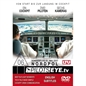 Preview: Sonderflug Nordpol (LTU) - DVD