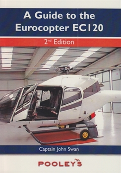 A Guide to the Eurocopter EC120