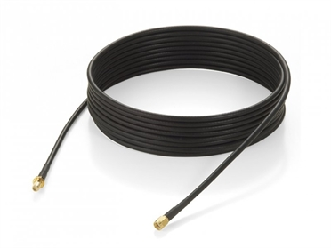 ADS-B Antenna Extension Cable (TRX)