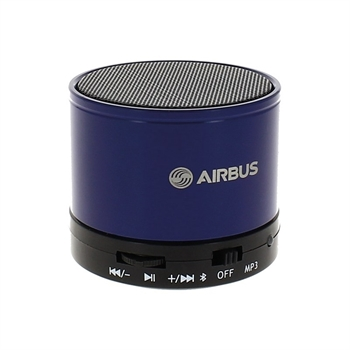 AIRBUS Mini Bluetooth  Speaker