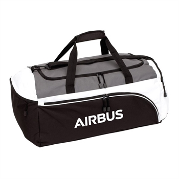AIRBUS Travel Bag