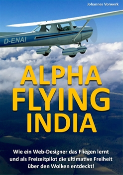 Alpha Flying India