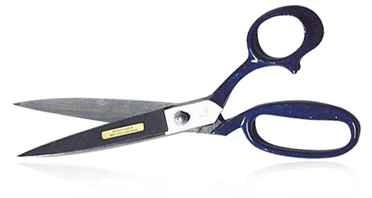Aramid,Carbon Shears