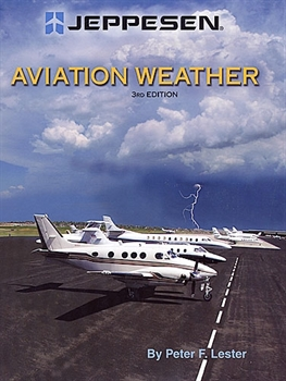 Aviation Weather