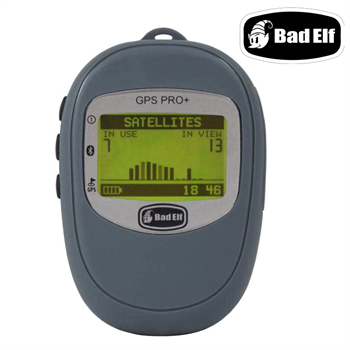 Bad Elf Pro+ BE-GPS-2300