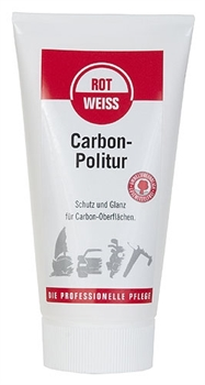 Carbon-Politur