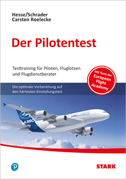 Der Pilotentest