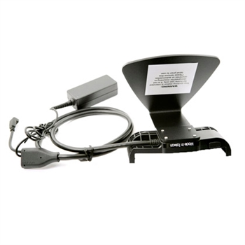 Garmin AERA 795 Home Dock