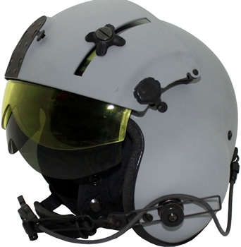 Helicopter Helmet ANVIS6-NVG