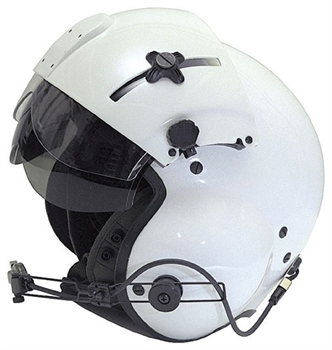 Helicopter Helmet ANVIS6