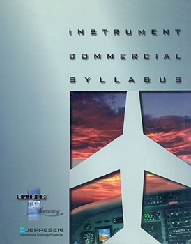 Instrument/Commercial Syllabus