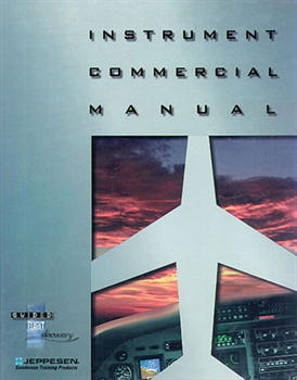 Instrument/Commercial Textbook