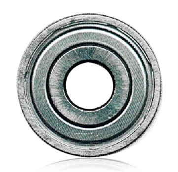 Ball Bearing 626 2ZY