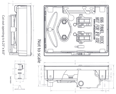 garmin 696 wiring diagram garmin image wiring diagram friebe luftfahrt bedarf gps headsets funk ausr stung f r on garmin 696 wiring diagram