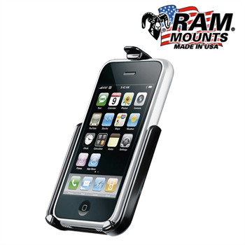 RAM MOUNT Apple iPhone 3 Halterung