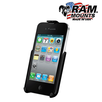 RAM MOUNT Apple iPhone 4 Halterung
