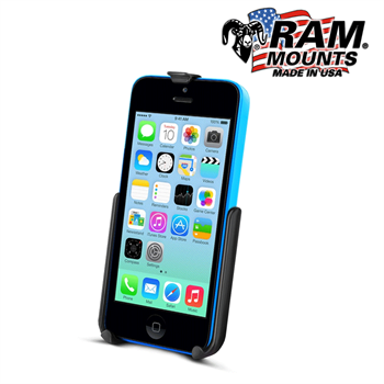 RAM MOUNT Apple iPhone 5C Halterung