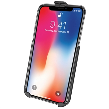 RAM MOUNT Apple iPhone XR Halterung