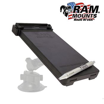 Ram Mount Desk Top