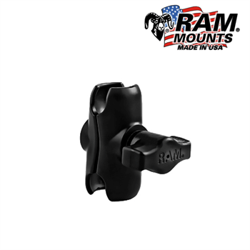 RAM MOUNT Connector 6 cm (B-Ball)