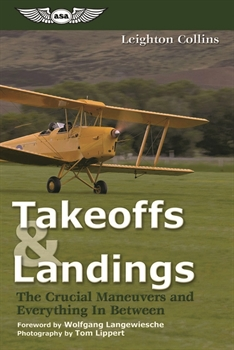 Takeoffs and Landings, L. Collins