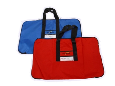 Carrying bag for RE-5L/3, RE-5L/4 and RE-5L/5