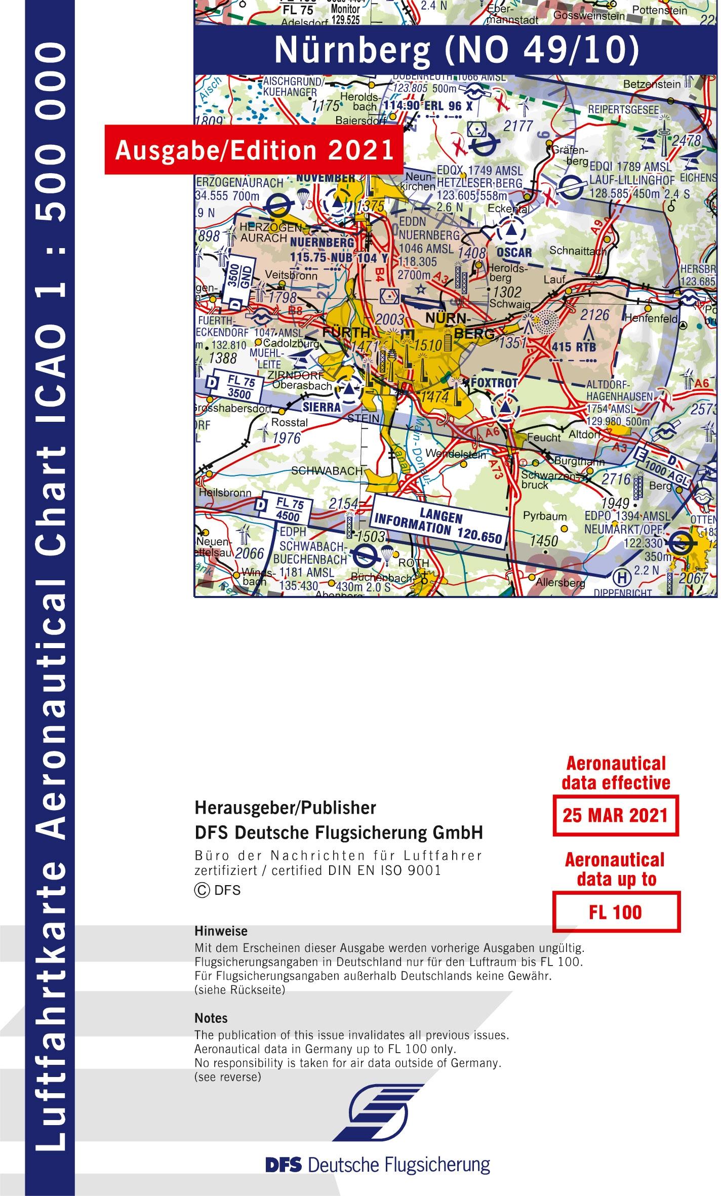 Friebe Luftfahrt Bedarf Gps Headsets Funk Ausrstung Fr Piloten Garmin 196 Wiring Diagram Icao Chart Nuremberg