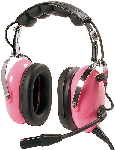 luftfahrtkarten headsets flugfunk ram mounts p 51c pink lady. Black Bedroom Furniture Sets. Home Design Ideas