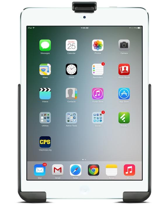 luftfahrtkarten headsets flugfunk ram mount apple ipad. Black Bedroom Furniture Sets. Home Design Ideas