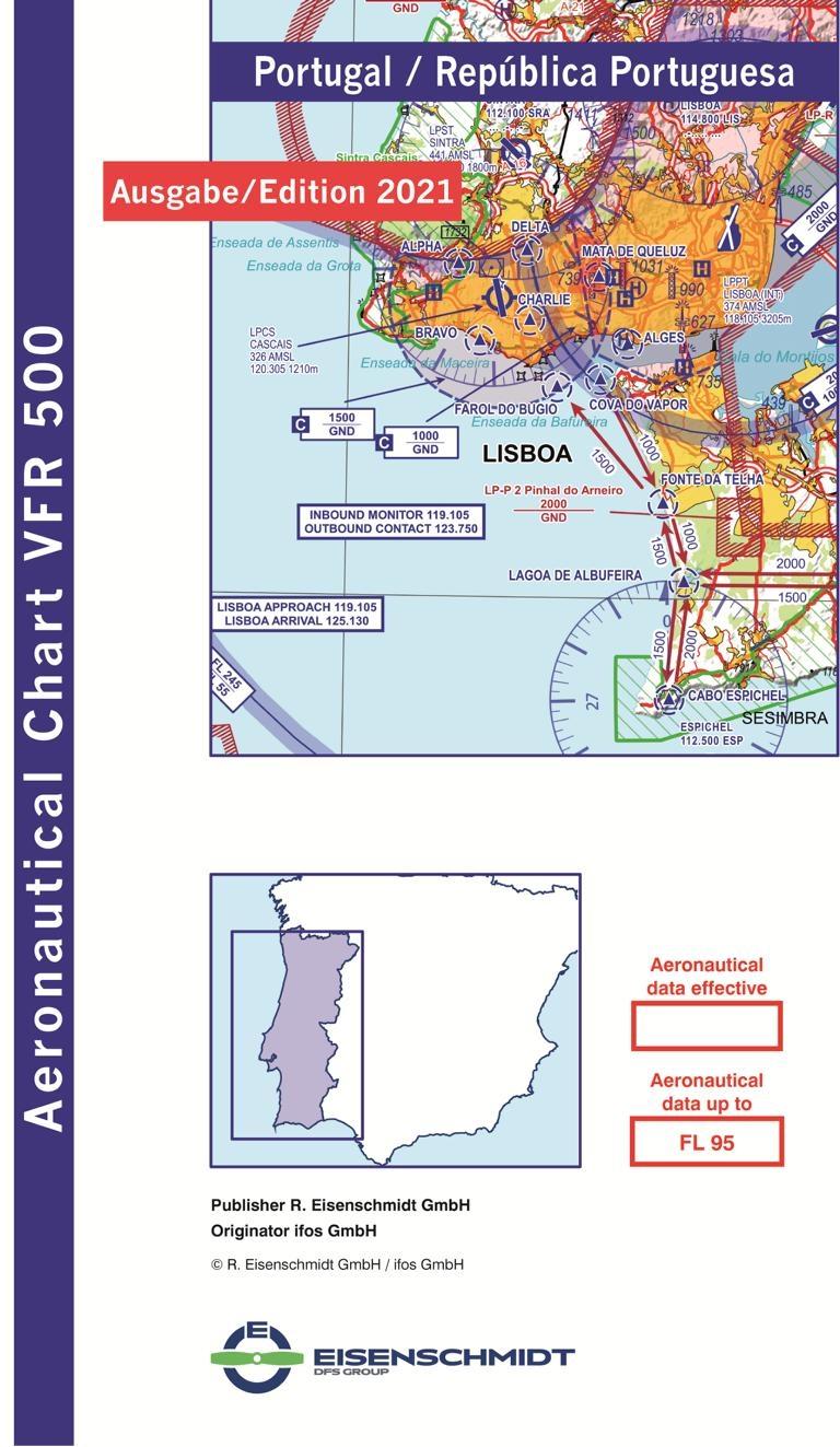Friebe Luftfahrt Bedarf Gps Headsets Funk Ausrstung Fr Piloten Garmin 196 Wiring Diagram Vfr 500 Chart Portugal