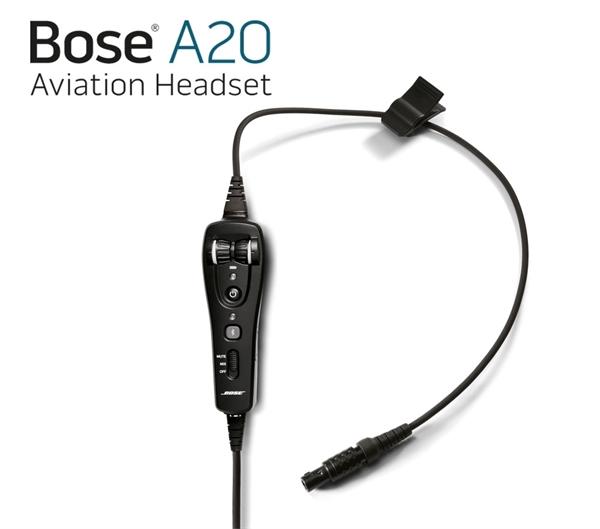 luftfahrtkarten headsets flugfunk ram mounts bose a20 kabelsatz lemo version ohne. Black Bedroom Furniture Sets. Home Design Ideas