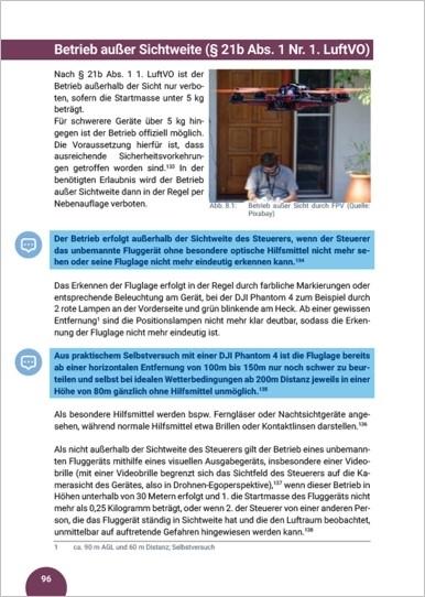 FB.012 Flugbuch für Helikopter Sonstige