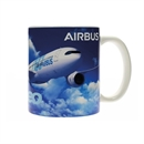 AIRBUS A330-Collection mug