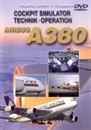 Airbus A380 Vol. 3 - DVD
