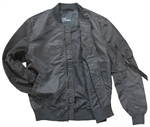 Alpha Flight Jacket MA-1 VF LW