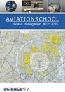 Aviationschool Navigation