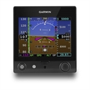 Garmin G5 Electronic Flight Instrument mit EASA-Zulassung